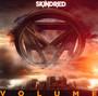 Volume - Skindred