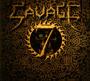 Live N Lethal / Seven - Savage