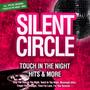 Hits & More Mix - Silent Circle