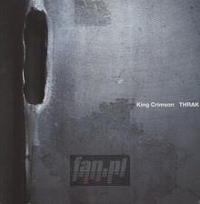 Thrak - King Crimson