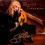 Buried Treasures - Stella Parton