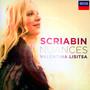 Scriabin Nuances - Valentina Lisitsa