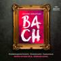 Bach Orchesterwerke Und Kammermusik - Musica Antiqua Koln