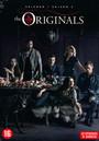 Originals - Season 2 - TV Series Originals