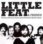 Little feat & Friends - Little feat