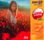 RMF Polskie Przeboje 2015 - Radio RMF FM: Najlepsza Muzyka