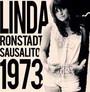 Sausalito 1973 - Linda Ronstadt