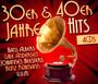 30er & 40er Jahre Hits - V/A
