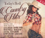 Today S Best Country Hits - V/A