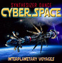 Interplanetary Voyages - Cyber Space