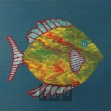 Fish - Michael Chapman