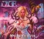 Ancient Evil - Cage