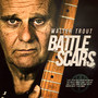 Battle Scars - Walter Trout
