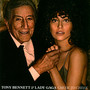 Cheek To Cheek - Tony Bennett  & Lady Gaga