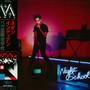 Vega Intl. Night School - Neon Indian