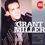 Greatest Hits & Remixes - Grant Miller