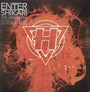 Mindsweep: Hospitalised - Enter Shikari