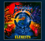 Elements - Atheist
