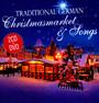 Traditional German Christmas M - V/A
