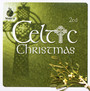 A Celtic Christmas - V/A