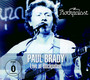 Live At Rockpalast 1983 - Paul Brady