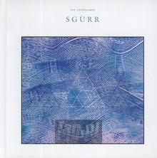 Sgurr - Thy Catafalque