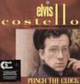 Punch The Clock - Elvis Costello
