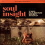 Soul Insight - Marcus King Band