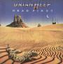 Head First - Uriah Heep