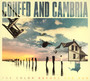 The Color Before The Sun - Coheed & Cambria