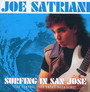 Surfing In San Jose - Joe Satriani