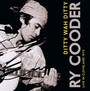 Ditty Wah Ditty - Ry Cooder