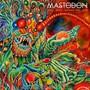 Once More 'round The Sun - Mastodon