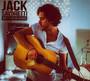 Written In Scars - Jack Savoretti