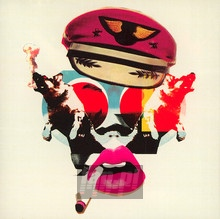 Always Outnumbered, Never Outgunned - The Prodigy