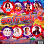 So Fresh: Hits 2015 - V/A