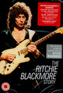 The Ritchie Blackmore Story - Ritchie Blackmore