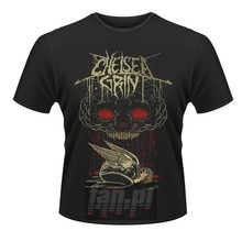 Blood Brain _Ts803340878_ - Chelsea Grin