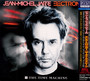 Electronica 1: The Time Machine - Jean Michel Jarre