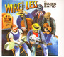 Wire Less - The Blues Band