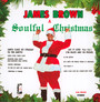 Soulful Christmas (Ltd) (Red) - James Brown
