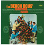 Beach Boys Christmas Album (Ltd) (Red) - The Beach Boys