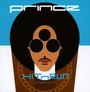 Hitnrun Phase One - Prince