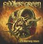 25 Blarney Roses - Fiddler's Green