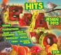 Bravo Hits Jesień 2015 - Bravo Hits Seasons