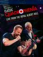 Classic Quadrophenia - Pete Townshend