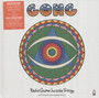 Radio Gnome Invisible Trilogy - Gong