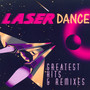 Greatest Hits & Remixes - Laserdance