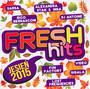 Fresh Hits Jesień 2015 - Fresh Hits