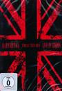 Live In London: Babymetal - Babymetal